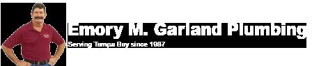 Emory M. Garland Plumbing